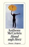 McCarten: Hand aufs Herz