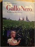 Schwarz: Gallo Nero