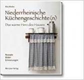 Mielke: Niederrheinische Küchengeschichte(n)