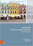 Ganjalyan, Kovacs, Troebst: Armenier im östlichen Europa