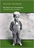 Badenheuer, de Zayas: 80 Thesen zur Vertreibung