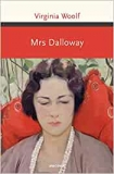 Woolf: Mrs. Dalloway