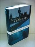 Redmond: Der Schützling