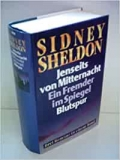 Sheldon: Jenseits von Mitternacht/Ein Fremder im Spiegel/Blutspur