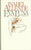 Allende: Eva Luna
