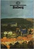 Knape/Liebe: Stolberg