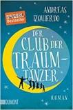 Izquierdo: Der Club der Traumtänzer