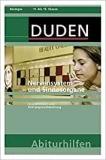 Dr. Lathe: Nervensystem und Sinnesorgane. Abiturhilfen. Biologie. 11. bis 13. Klasse