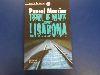 Pascal Mercier: Trenul de noapte spre Lisabona