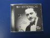 Bix Beiderbecke: In a mist - CD