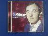Charles Aznavour: Je ne peux plus rentre chez moi