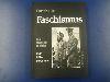 Ernst Nolte: Faschismus. Von Mussolini zu Hitler