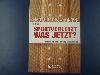 Horst Rieger: Sportverletzt: Was jetzt?