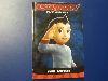 Astro boy The movie: The novel