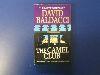 David Baldacci: The Camel Club