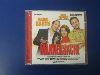 Mario Barth: Männersache (Doppel-CD, das Hörspiel zum Film)
