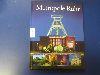 Kiedrowski/Pietsch: Metropole Ruhr (zweisprachig)
