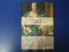 Madame de Pompadour: Briefe. Ich werde niemals vergessen, Sie z
