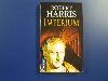 Robert Harris: Imperium (französisch)