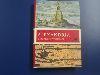 Manfred Clauss: Alexandria - eine antike Weltstadt