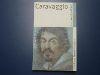 Von Brauchitsch: Caravaggio - Leben, Werk, Wirkung