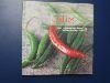 Linda Doeser: Chillies - eine verführerische Sammlung würzig-sch