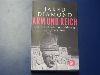Jared Diamond: Arm und reich