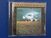 John Lennon: Mind games. CD.