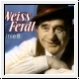 Weiss Ferdl: Linie 8. CD