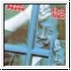 Otis Spann: Cryin' time. CD