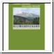 Hamann/Homold: Kilimandscharo - die deutsche Geschichte eines af