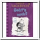 Kinney: Gregs Tagebuch 5. Geht's noch?