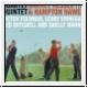 Barney Kessel Quartet/Quintet & Hampton Hawes. CD
