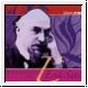 Impressionen á la Erik Satie. CD
