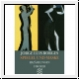 Borges: Spiegel und Maske