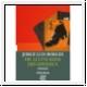 Borges: Die letzte Reise des Odysseus