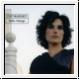 Cristina Branco: Fado/tango. CD