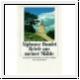 Alphonse Daudet: Briefe aus meiner Mühle