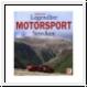 Meaden: Legendäre Motorsport Strecken