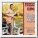 Freddie King: Blues guitar hero Vol. 2 CD