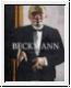 Spieler: Beckmann