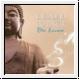 Buddha lounge de luxe. CD