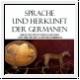 Euler/Badenheuer: Sprache und Herkunft der Germanen