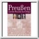 Bödecker: Preußen und die Wurzeln des Erfolgs