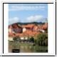 Ciglenecki: Maribor/Marburg an der Drau