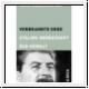 Baberowski: Verbrannte Erde. Stalins Herrschaft der Gewalt
