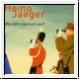 Heino Jaeger: Wie sieht's bei Euch aus? Hörbuch