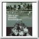 Peiffer/Wahlig: Juden im Sport während des Nationalsozialismus