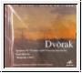 Dvorak/Gershwin. CD/CD-ROM.