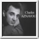 Aznavour: Charles Aznavour. CD